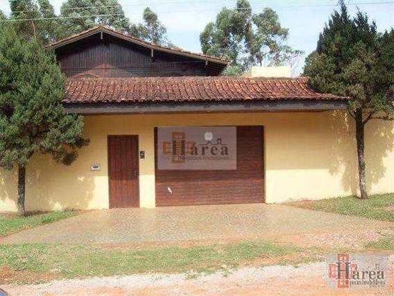 Chácara Com 8 Dorms, Jardim Colonial I, Araçoiaba Da Serra - R$ 800 Mil, Cod: 5097 - A5097