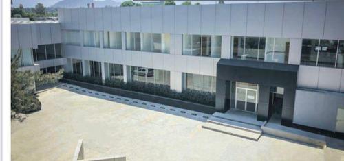 Imagen 1 de 2 de Oficinas En Renta Excelente Ubicación.