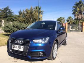 Audi A1 1.4 T. Full Inmejorable Estado Como Nuevo !!!!!!