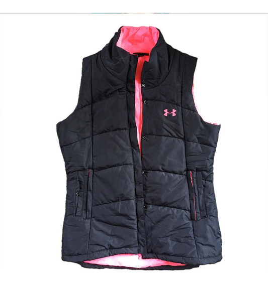 Chaleco Under Armour