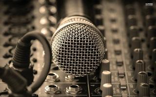 Estudio De Grabacion, Locucion, Produccion Musical, Online
