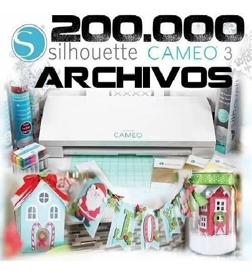 Archivos Silhouette Invitaciones Fiesta Cajas Letras Candy