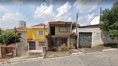 Imagem 1 de 5 de Sobrado , Vila Ester - Aceita-se Propostas  - St11707