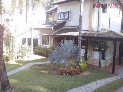 Casa - Ca00454