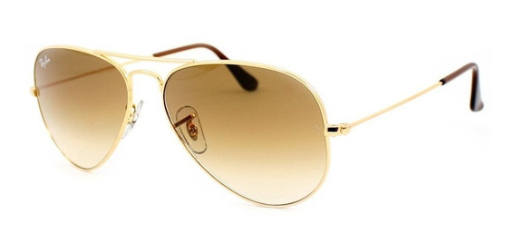 Oculos Masculino Feminio Avdr Estiloso P M G Lentes Cristal