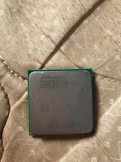 Processador Athlon 1640