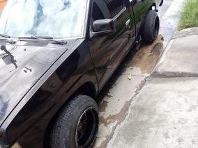 Nissan D21 Año 93