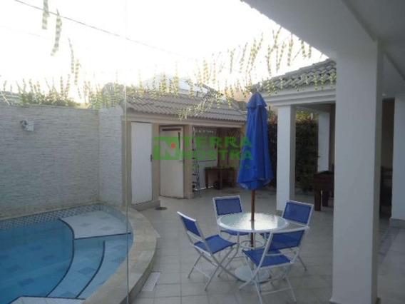 Casa Em Recreio Dos Bandeirantes - 75.2580 Rec