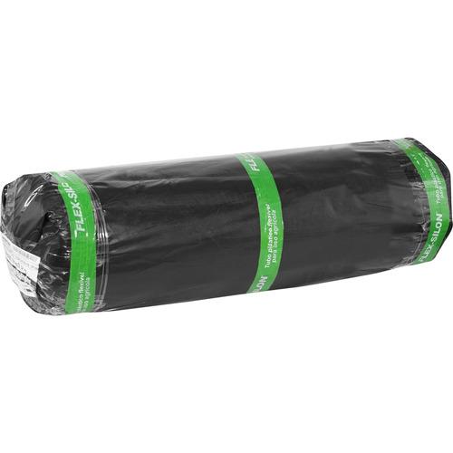 Tubo Flex-silon 8x50 Extra-200 Agro Nortene