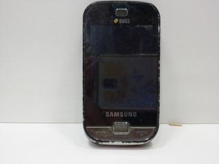 Samsung Gt B5722 Defeito Sucata