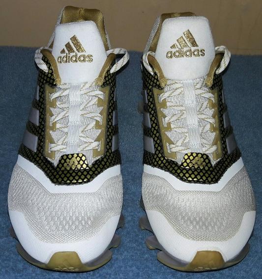 Tênis adidas Springblade Masculino