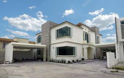 Homent Vende Residencia De Lujo En Rancho Santa Monica Ags