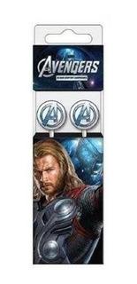 Audífonos Marvel Avengers Thor Mvl-100amt Dgl
