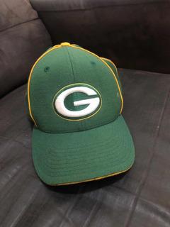 Boné Green Bay Packers