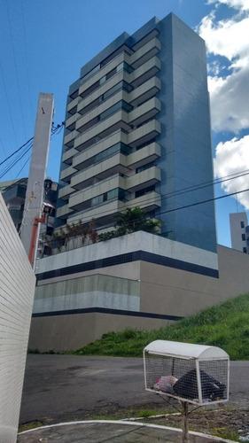 Vendo Apartamento Em Excelente Localização - 3347