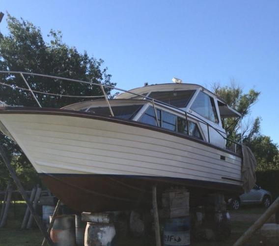 Crucero Borsi