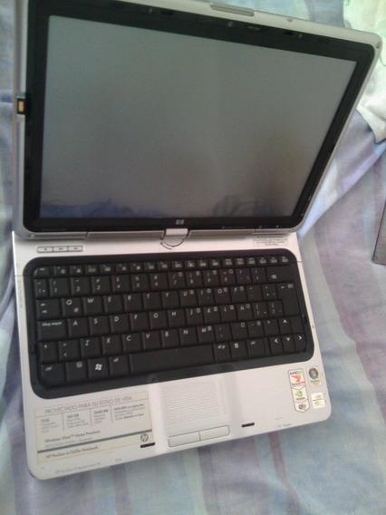 Laptop Hp Pavilion 1332 La