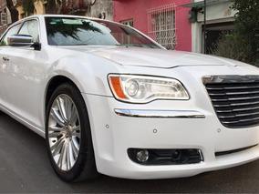 Chrysler 300 3.6 C Premium Mt 2014