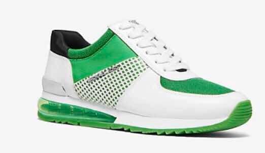 Sneakers Michael Kors Originales