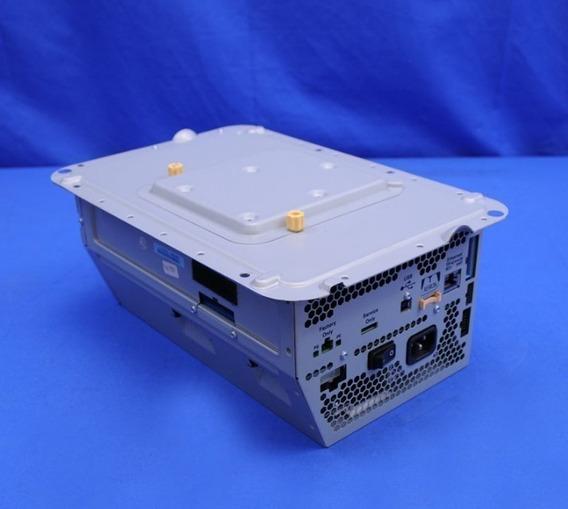 Modulo Eletrônico Xerox 8570/8870