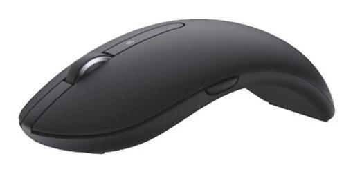 Mouse Optico Dell Wm527 Sem Fio