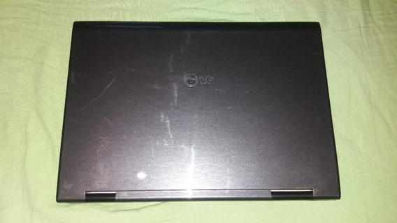 Notebook Lgr40 Retirada De Peças..((leia))..