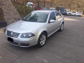 Volkswagen Jetta Clásico 2.0 Cl At 2014