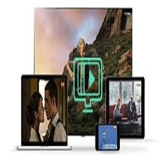 Tv En Vivo + 1 Pack X Muchos Meses