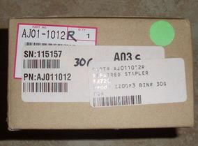 Aj011012 Grampeador Eh-320r-finalizador/450/350/1045/