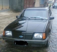 Chevrolet Monsa Classic Sl/e