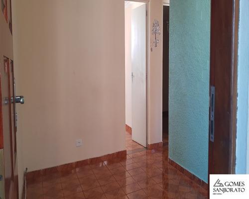 Imagem 1 de 12 de Apartamento Para Alugar, Na Vila Prudente - Ap01353 - 69394554