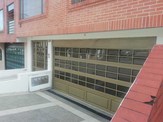 Hermoso Apartamento Zipaquirá Algarra3