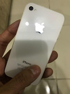 iPhone 4 8gb Modelo A1332