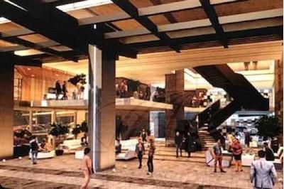Locales En Venta En Monterrey Centro, Monterrey
