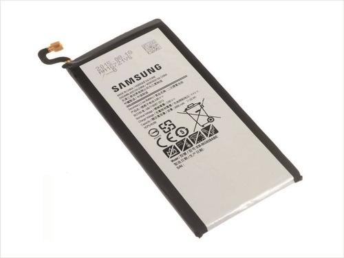Imagen 1 de 3 de Bateria Original Samsung S6 Edge Plus Eb-bg928abe - A Stock