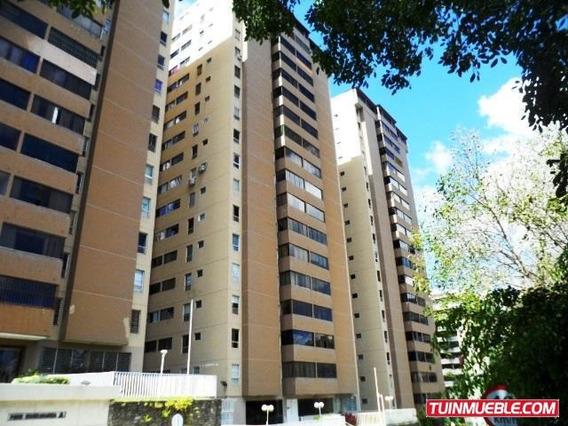 Apartamentos En Venta En Manzanares Mls#18-6152