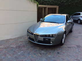 Alfa Romeo 159 3.2 Jts 4x4