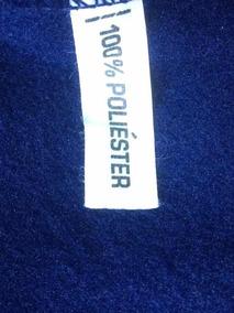 Uniformes Escolares Suéter Menino Menina Azul Marinho 1 A 4