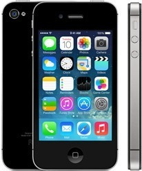Apple iPhone 4s 64gb Desbloqueado Original Usado