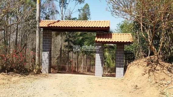 Venda Chácara / Sítio Rural Monte Negro Santa Isabel R$ 375.000,00 - 35817v