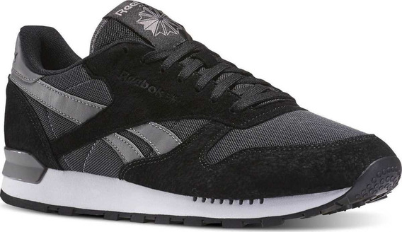 Zapatos Reebok Classic Leather Clip