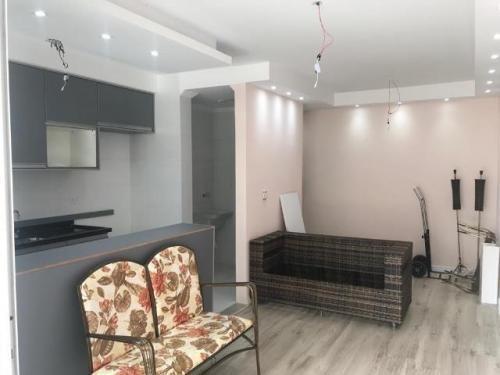 Imagem 1 de 14 de Apartamento No Litoral Com 3 Quartos Em Itanhaém-sp