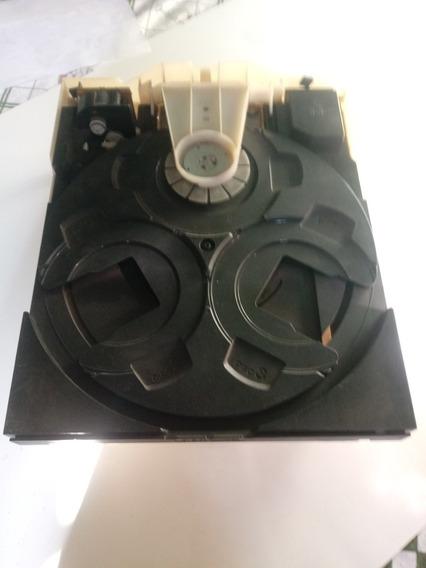 Mecanica 3 Cds Sony Original