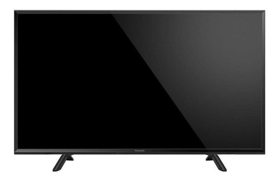 "Smart TV Panasonic Full HD 40"" TC-40FS600B"
