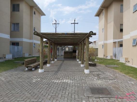 Apartamento - Ap00099 - 34466793
