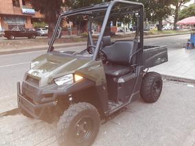 Ranger 570 2016