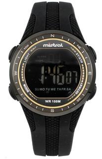 Reloj Mistral Hombre Gdx-nd-01