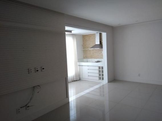 Apartamento Para Locação Em Lauro De Freitas, Jockey Club, 2 Dormitórios, 1 Suíte, 2 Banheiros, 2 Vagas - Vs435