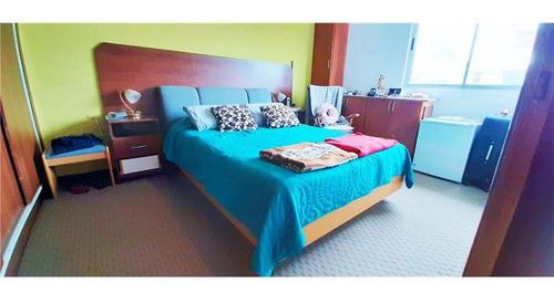 Imagen 1 de 11 de Venta Apartamento 3 Dormitorios