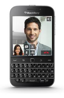 Blackberry Classic Q20 Sqc100 1 Gsm Desbloqueado 16 Gb 3 5